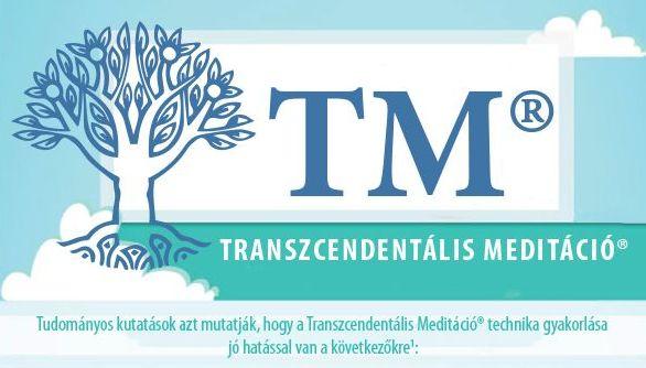 A TM képekben – Dr. Rosenthal
